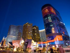 Las Vegas (11)